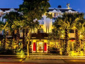 니타 바이 보 호텔 시엠립(Nita by Vo Hotel Siem Reap)