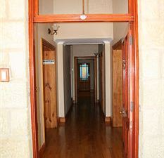 88 Baron van Reede Guesthouse