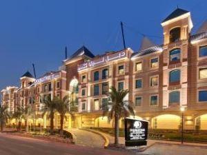 DoubleTree by Hilton Hotel Riyadh - Al Muroj