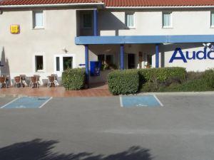 P'tit Dej Hotel Carcassonne