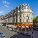 Intercontinental Paris Le Grand (巴黎洲际大酒店)