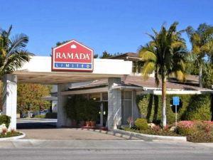 라마다 샌타 바버라(Ramada Santa Barbara)