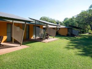 Kakadu Lodge Cooinda Managed by Accor- Ibis Style