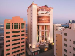 데이즈 호텔 마나마 (Days Hotel Manama)
