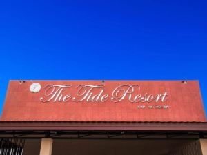 The Tide Resort