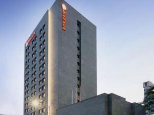 라마다 호텔 군산 (Ramada Hotel Gunsan)