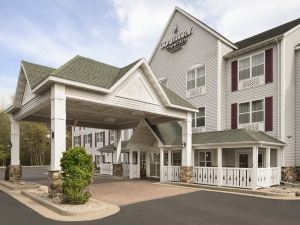 Country Inn & Suites By Carlson Stevens Point