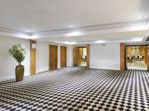 힐튼 런던 크로이든 (Hilton Croydon hotel)