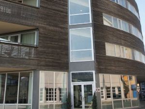 Clarion Collection Hotel Aurora Tromso