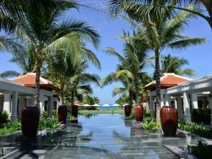 The Anam Deluxe Collection Nha Trang
