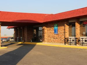 Travelodge Swift Current