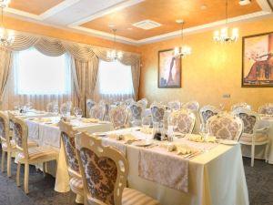빅토리아 올림프 호텔 민스크 (Victoria Olimp Hotel Minsk)