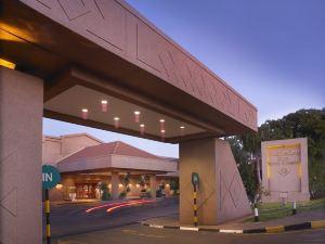 Gaborone Sun Hotel