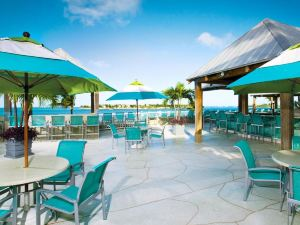 Westin Key West Resort & Marina