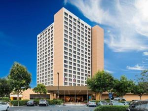 Doubletree Anaheim - Orange County