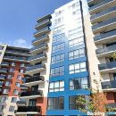 Modern Condo Downtown Montreal 2 (13668699) photo