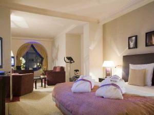 래디슨 블루 아스트리드 호텔, 앤트워프(Radisson BLU Astrid Hotel, Antwerp)
