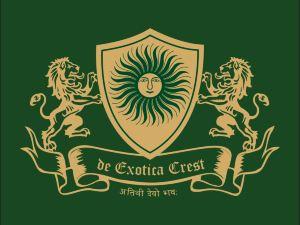 de Exotica Crest