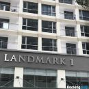 Vinhomes Luxury Condo - Landmark 1 - 12B06 (17051391) photo