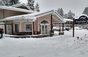 Bluelake Inn @ Heavenly Village