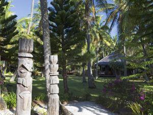 Le Meridien Ile Des Pins Hotel