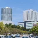Daiwa Roynet Hotel Naha-Omoromachi Okinawa (冲绳那霸Omoromachi大和ROYNET酒店)