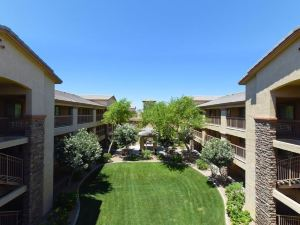 Siegel Suites Select Casa Grande