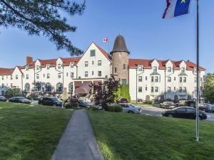 Digby Pines Golf Resort & Spa, an Ascend Hotel Collection Member