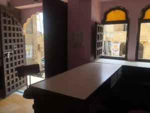 Guesthouse Dhora Rani