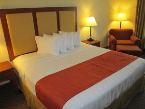 Days Inn Rockdale Texas
