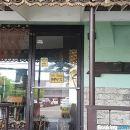 NR Luxury Condo in The Heart of Cebu (11128637) photo