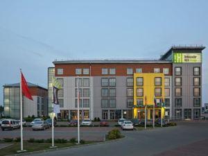 앰배서더 호텔 칼루가 (Ambassador Hotel Kaluga)