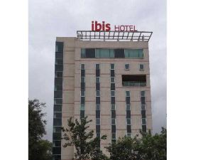 호텔 이비스 푸네 (Ibis Pune - An AccorHotels Brand)