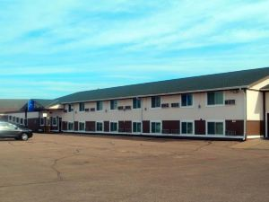 Americas Best Value Inn Faribault