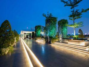 FM7 리조트 호텔 자카르타 (FM7 Resort Hotel Jakarta)