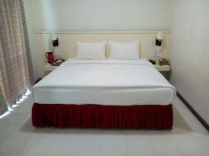 Taw Win Yadanar Hotel