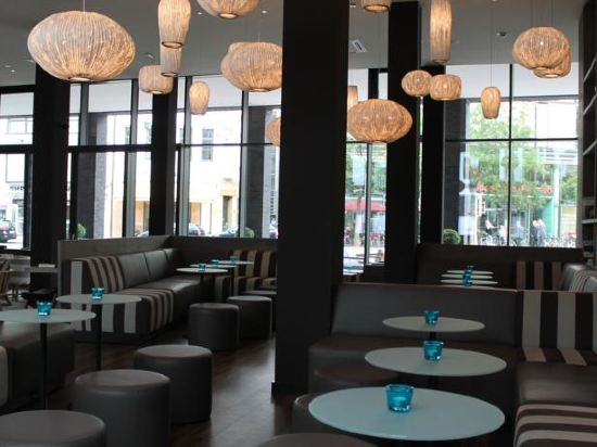 Motel One Bremen - 50% off booking   Ctrip