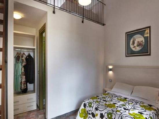 B&B ai Condotti di Pisa da Filippo - 50% off booking | Ctrip