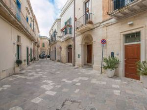 피오레 디 레체(Fjore Di Lecce)