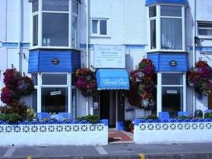 Devon View Guest House Swansea