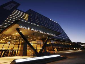 Best Western Premier Guro Hotel Seoul