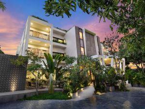 Popular Residence  Siem Reap