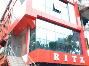 Hotel Ritz - Port Blair