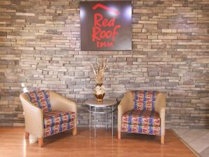 Red Roof Inn Somerset