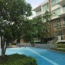 Luxury Beachfront Condo Hua Hin (10953690) photo