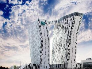 AC Hotel Bella Sky Copenhagen by Marriott