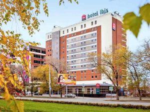 이비스 사마라 호텔 (ibis Samara Hotel)
