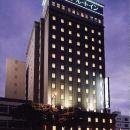 Route Inn酒店-那霸泊港(Hotel Route Inn Naha Tomariko)