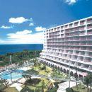 冲绳MAHAINA健康度假酒店(Hotel Mahaina Wellness Resorts Okinawa)