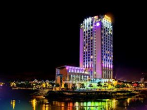 Grand Mercure Danang